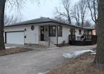 Foreclosed Home in S WIND ST, Flandreau, SD - 57028