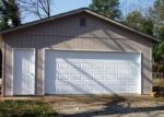 Foreclosed Home en THIRD ST, Hartwell, GA - 30643
