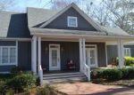 Foreclosed Home en POPLAR DR, Washington, GA - 30673