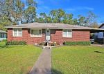 Foreclosed Home in HOTTINGER AVE, North Charleston, SC - 29405