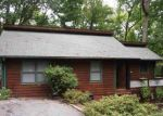 Foreclosed Home in SEAGULL LN, Anderson, SC - 29625