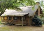 Foreclosed Home in THOMASON CIR, Anderson, SC - 29626