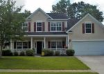 Foreclosed Home in COOPERS HAWK DR, North Charleston, SC - 29410