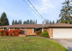 Foreclosed Home en 176TH PL NE, Arlington, WA - 98223