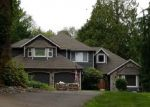 Foreclosed Home en 156TH ST SE, Snohomish, WA - 98296
