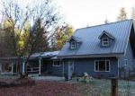 Foreclosed Home in STATE ROUTE 530 NE, Darrington, WA - 98241