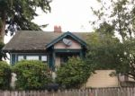 Foreclosed Home in 23RD ST, Everett, WA - 98201