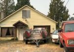 Foreclosed Home en 52ND AVE W, Mountlake Terrace, WA - 98043