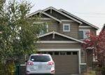 Foreclosed Home en 78TH DR SE, Lake Stevens, WA - 98258