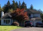 Foreclosed Home in 10TH DR SE, Everett, WA - 98208