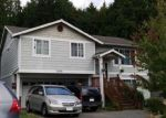 Foreclosed Home en BAIRD AVE, Snohomish, WA - 98290