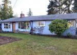 Foreclosed Home en 89TH ST NE, Marysville, WA - 98270