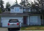 Foreclosed Home in 96TH PL SE, Everett, WA - 98208