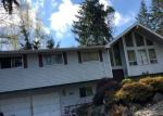 Foreclosed Home en 240TH ST SW, Edmonds, WA - 98020