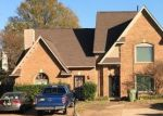 Foreclosed Home in TWIN RIVERS DR, Cordova, TN - 38016
