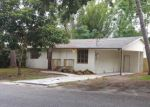 Foreclosed Home en PIKE AVE, Sarasota, FL - 34233