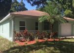 Foreclosed Home en VICTORIA AVE, Sarasota, FL - 34233
