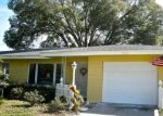 Foreclosed Home en TULIP ST, Sarasota, FL - 34239