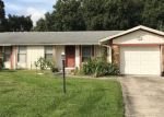 Foreclosed Home en HOPE ST, Sarasota, FL - 34231