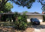 Foreclosed Home in JUDKINS CT, San Jose, CA - 95148