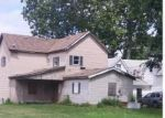Foreclosed Home in S 11TH ST, Springfield, IL - 62703
