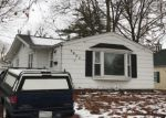 Foreclosed Home en S 11TH ST, Springfield, IL - 62703