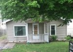 Foreclosed Home in E ENOS AVE, Springfield, IL - 62702