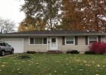 Foreclosed Home in WENZEL LN, Springfield, IL - 62702