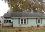 Foreclosed Home in S WHEELER AVE, Springfield, IL - 62703
