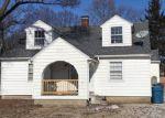Foreclosed Home en ADLAI STEVENSON DR, Springfield, IL - 62703