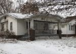 Foreclosed Home in S 6TH ST, Springfield, IL - 62703