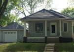 Foreclosed Home in YALE BLVD, Springfield, IL - 62703