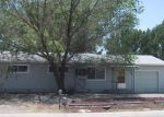 Foreclosed Home en W HIGHLAND AVE, Bloomfield, NM - 87413