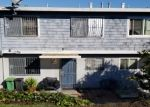 Foreclosed Home in ALBATROSS CT, San Francisco, CA - 94124
