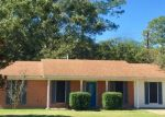 Foreclosed Home in WESTLAWN DR, Slidell, LA - 70460