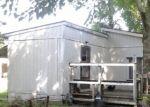Foreclosed Home in LA SALLE ST, Belleville, IL - 62221