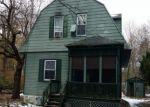 Foreclosed Home in GREENWICH AVE, Warwick, RI - 02886