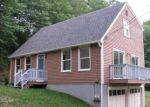 Foreclosed Home in TORREY RD, Southbridge, MA - 01550