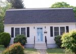 Foreclosed Home en HOLBROOK AVE, Willimantic, CT - 06226
