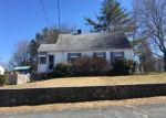 Foreclosed Home in UPLAND AVE, Webster, MA - 01570