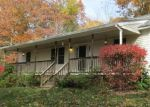 Foreclosed Home en QUADDICK RD, Thompson, CT - 06277