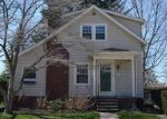 Foreclosed Home in TAPPAN AVE, Attleboro, MA - 02703