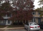 Foreclosed Home en BROOKVILLE LN, Woodbridge, VA - 22192