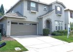 Foreclosed Home in MORNING GLORY LN, Roseville, CA - 95747