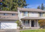 Ejecuciones Hipotecarias en Puyallup, WA, 98374, Identificación: P969047
