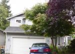 Foreclosed Home en 53RD STREET CT NW, Gig Harbor, WA - 98335