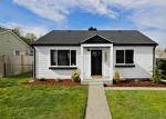 Foreclosed Home en E 34TH ST, Tacoma, WA - 98404