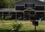 Foreclosed Home in 150TH AVE E, Graham, WA - 98338