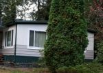 Foreclosed Home en 87TH ST NW, Gig Harbor, WA - 98332