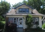 Foreclosed Home in N PEORIA AVE, Peoria, IL - 61603
